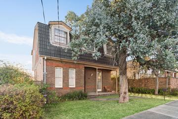 Recently Sold 17 Heydon Street, ENFIELD, 2136, New South Wales