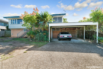 Recently Sold 59 DUNSFORD STREET, ZILLMERE, 4034, Queensland