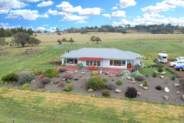 Recently Sold 193 Orielton Road, ORIELTON, 7172, Tasmania