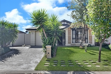 Recently Sold 12 McGonigal Drive, WILLASTON, 5118, South Australia