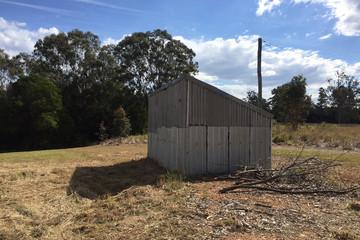 Recently Sold Lot 146 McVicar Road, TRAVESTON, 4570, Queensland