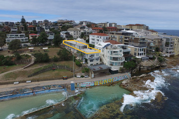 Recently Sold 77 Ramsgate Avenue, NORTH BONDI, 2026, New South Wales