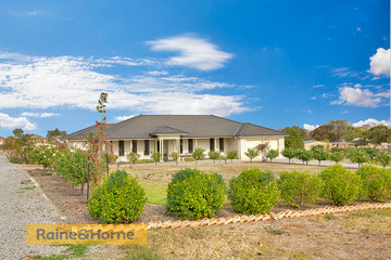 Recently Sold 20 Flagstaff Road, TAMWORTH, 2340, New South Wales