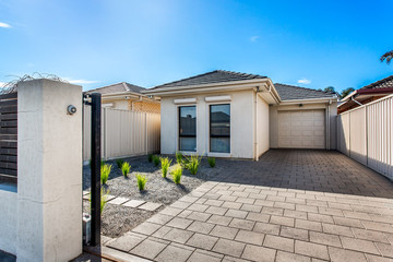 Recently Sold 816 Military  Road, NORTH HAVEN, 5018, South Australia