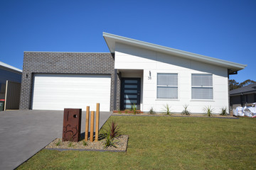 Recently Sold 38 Jindalee Crescent, NOWRA, 2541, New South Wales