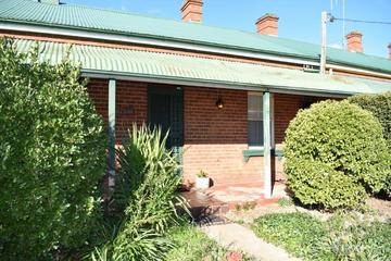 Recently Sold 36 Percy Street, WELLINGTON, 2820, New South Wales