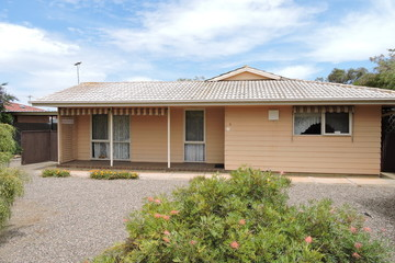 Recently Sold 9 Starling Street, MURRAY BRIDGE, 5253, South Australia
