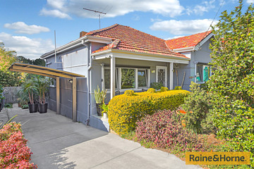 Recently Sold 4 Cameron Street, BANKSIA, 2216, New South Wales