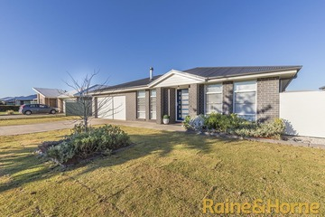 Recently Sold 572 Wheelers Lane, DUBBO, 2830, New South Wales