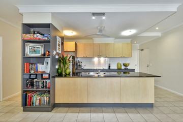 Recently Sold 73/9 Carey Street, DARWIN CITY, 0800, Northern Territory