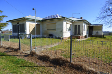 Recently Sold 112 Chums Lane, YOUNG, 2594, New South Wales