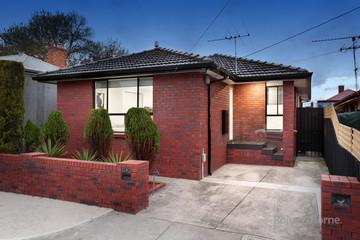 Recently Sold 61 Pilgrim Street, SEDDON, 3011, Victoria