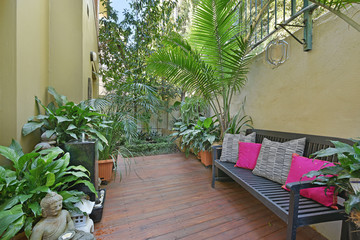 Recently Sold 43/1-5 Russell Street, WOLLSTONECRAFT, 2065, New South Wales