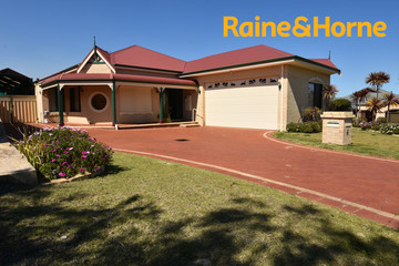 Recently Sold 4 Seque Way, DALYELLUP, 6230, Western Australia