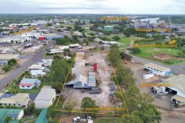 Recently Sold 5 Avenue St, BUNDABERG EAST, 4670, Queensland