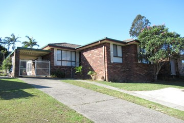 Recently Sold 24 McFadyn Street, TOORMINA, 2452, New South Wales