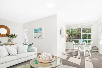 Recently Sold 4/272 Penshurst Street, WILLOUGHBY, 2068, New South Wales