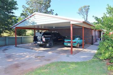 Recently Sold 27 NOLAN DRIVE, KINGAROY, 4610, Queensland