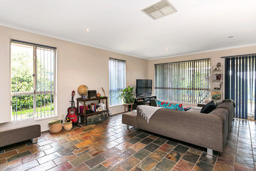Recently Sold 78 Endeavour Drive, SEAFORD RISE, 5169, South Australia