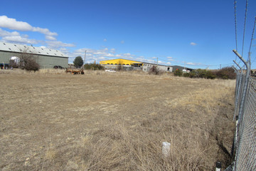 Recently Listed lots 1,2 and 3 Holland Rd, COOMA, 2630, New South Wales