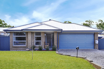 Recently Sold 30 Willow Street, MITTAGONG, 2575, New South Wales