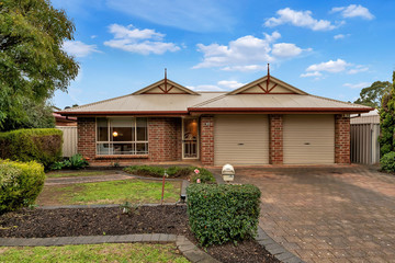 Recently Sold 73 Pegasus Drive, WOODCROFT, 5162, South Australia