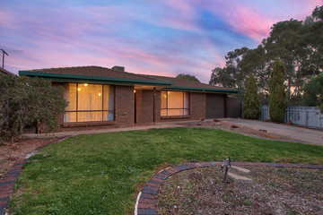 Recently Sold 10 Victor Place, HILLBANK, 5112, South Australia