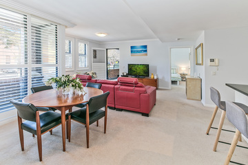 Recently Sold 108/2 David Street, CROWS NEST, 2065, New South Wales