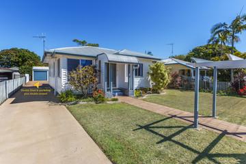 Recently Sold 3 Cullen Street, WALKERVALE, 4670, Queensland