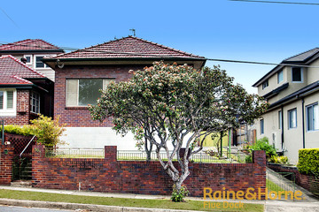 Recently Sold 73 HAMPDEN ROAD, RUSSELL LEA, 2046, New South Wales