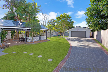 Recently Sold 7 St Leonards Street, ROCKY POINT, 2259, New South Wales