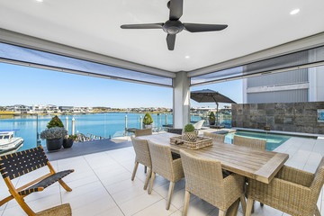 Recently Sold 15 North Court, PORT MACQUARIE, 2444, New South Wales