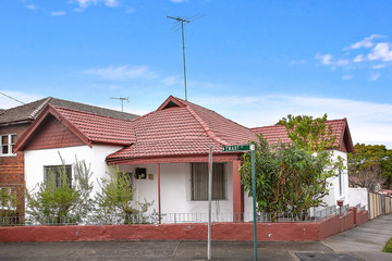 Recently Sold 146 Ewart Street, DULWICH HILL, 2203, New South Wales