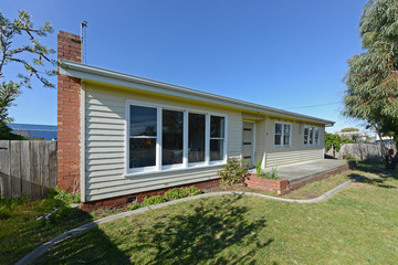 Recently Sold 9 Droughty Point Road, ROKEBY, 7019, Tasmania