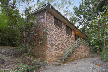Recently Sold 2 The Outlook, NORTH GOSFORD, 2250, New South Wales