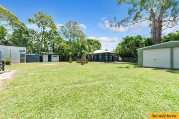 Recently Sold 126 Markwell Rd, CABOOLTURE, 4510, Queensland