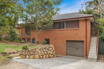 Recently Sold 5 Mawarra Road, WAMBERAL, 2260, New South Wales
