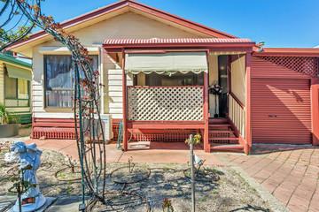 Recently Sold Site 113 Woodcroft Tourist Park, WOODCROFT, 5162, South Australia