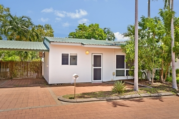 Recently Sold 42/16 McGuire Circuit, MOULDEN, 0830, Northern Territory