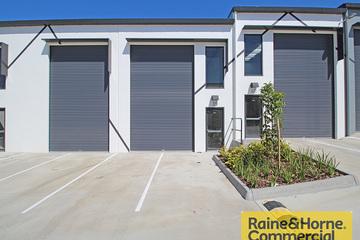 Recently Sold 39/344 Bilsen Road, GEEBUNG, 4034, Queensland