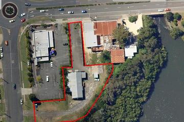 Recently Sold 106 Gordon Street and 34 Hollingworth Street, PORT MACQUARIE, 2444, New South Wales