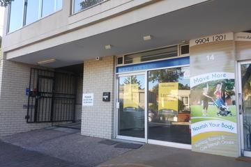 Recently Listed 1/14 Cammeray Road, CAMMERAY, 2062, New South Wales