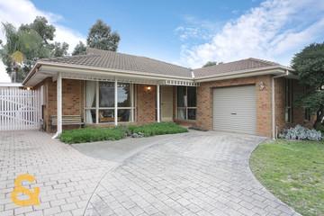 Recently Sold 17 Weir Court, ROXBURGH PARK, 3064, Victoria