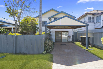 Recently Sold 18 BELL STREET, WOODY POINT, 4019, Queensland