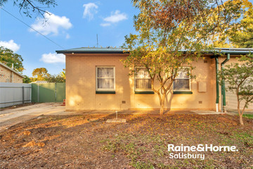 Recently Sold 23 Plaitford Street, ELIZABETH VALE, 5112, South Australia