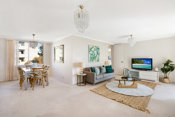 Recently Sold 19/36-38 Penkivil Street, BONDI, 2026, New South Wales