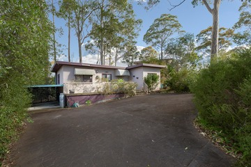 Recently Sold 235 Beach Road, Denhams Beach, 2536, New South Wales