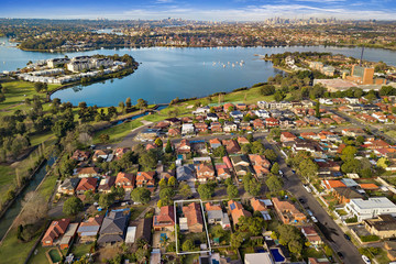 Recently Sold 10 View Street, CONCORD, 2137, New South Wales