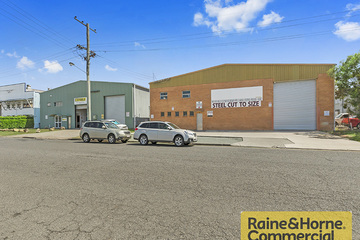 Recently Sold 40 Granite Street, GEEBUNG, 4034, Queensland