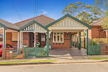 Recently Sold 19 Eurella Street, BURWOOD, 2134, New South Wales
